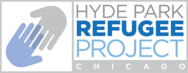 Hyde Park Refugee Project